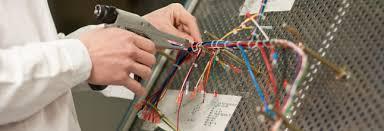 z e omega sp z o o wire harnesses manufacturing linkedin Wire Harness Manufacturing Process z e omega sp z o o wire harnesses manufacturing manufacturing process for wire harness