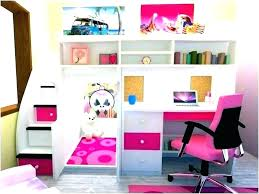Cheap bunk beds with desks Size Loft Images Sweet Revenge Kids Loft Bed With Desk Bunk Bed With Desk Under Beds With Desk