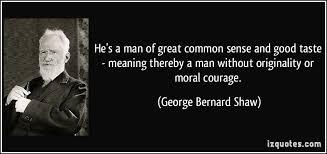 Common Sense Thomas Paine Quotes Extraordinary Thomas Paine Quotes Common Sense 48 LOADTVE