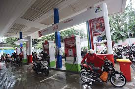 Image result for pertamina