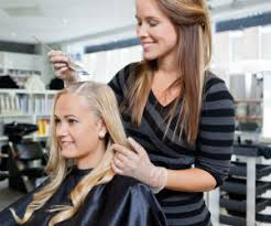 Beauty Insurance Quotes Best of Beauty Salon Insurance California Quotes Cost Coverage