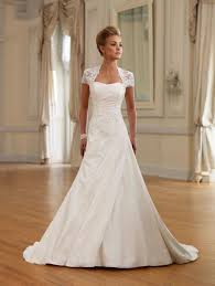 country wedding dresses ideas decorating of party