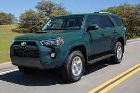 2018 toyota 4runner colors. modren 2018 with 2018 toyota 4runner colors car news and reviews
