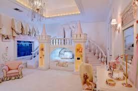 image credit disney bedrooms