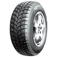 Автомобильная <b>шина Tigar Sigura Stud</b> 205/55 R16 94T зимняя ...