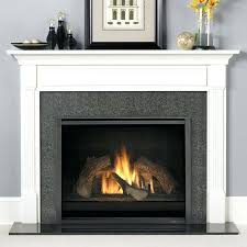 heat glo fireplace troubleshooting gas n electric er manual