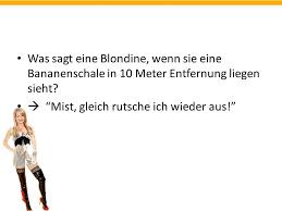 Witze Und Diss Sprüche Blondinenwitze Spezial Wattpad