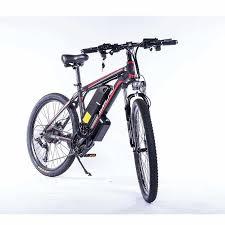 <b>MX300 SMLRO 21</b> speed high quality electric bike/electric bicycle ...