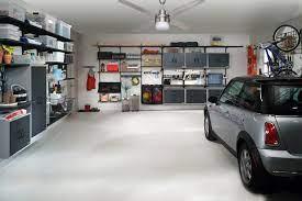 7 best garage ceiling fans 2021 top