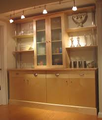 Maple Kitchen Cupboard Doors Kitchen Wall Cabinets With Glass Doors Kutsko Kitchen