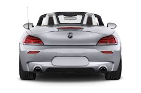 bmw z4 reviews research new & used models motor trend bmw z4 relay location at 2015 Bmw Z4 Fuse Box