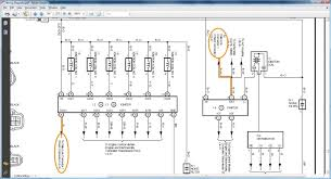 Toyota Wiring Diagram Online Inspiration Mapecu Wiring Diagrams Audi together with  in addition  also LEXUS Car Radio Stereo Audio Wiring Diagram Autoradio connector wire in addition 2001 Lexus Is300 Radio Wiring Diagram In Addition   wiring diagrams likewise  also LEXUS Car Radio Stereo Audio Wiring Diagram Autoradio connector wire likewise Need Wiring Diagram for a Pioneer in a 2000 SC300   ClubLexus further 1997 Lexus Es300 Radio Wiring Diagram   pores co together with 2004 Lexus Rx330 Speaker Wiring Diagram   wiring diagrams image free further Wiring Diagram Software   wellread me. on lexus is radio wiring diagram in addition diagrams