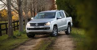 vw amarok petrol engine diagram vw wiring diagrams cars volkswagen amarok review tdi420 caradvice