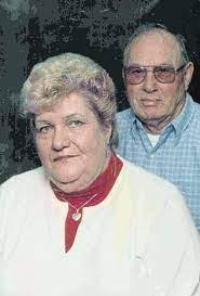 Lorita Maxine Riggs   Obituaries   wvgazettemail.com