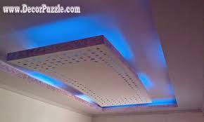 Drop Ceiling Lights Led Winda 7 Furniture pertaining to Led Lights