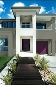 Alternative Home Designs Exterior Interesting Inspiration Design