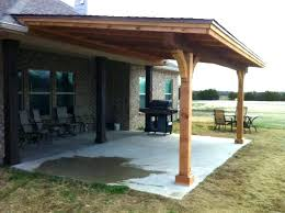attached covered patio ideas. Inexpensive Covered Patio Ideas Backyard Covers Designs Cover  Inspirational Simple Attached H
