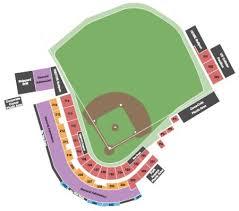 Rumble Ponies Seating Chart Hadlock Field Tickets And Hadlock Field Seating Chart Buy