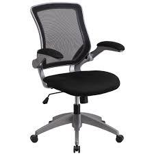 Mesh Office Chair Computer Chair Ergonomic Office Chair