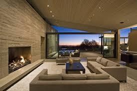 big living rooms. Big Living Rooms