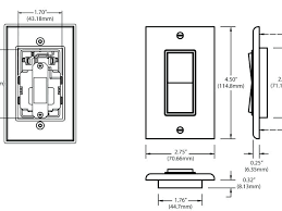 gfci outlet light switch full size of how to rough wire a gfci