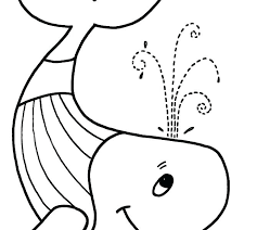 simple coloring book together with easy coloring book pages easy coloring sheets best simple coloring pages