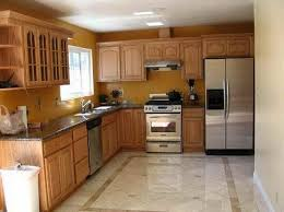 types of kitchen tile 16 new reasons to love subway tile