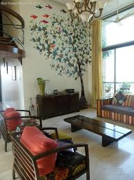 Small Picture 71 best Indian home design images on Pinterest Indian interiors