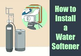 lowes salt pellets water softener install installation kit crystals lowes water softener installation t68