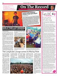 2015 07 10 By Roscommon People Issuu