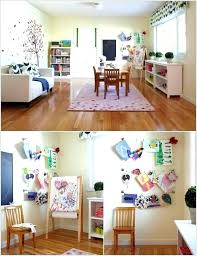 hanging pictures without nails hanging frames without nails wall hanging without nails 5 ideas how to hanging pictures without nails