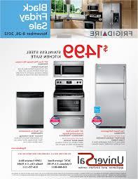 appliance suite deals. Perfect Deals Beautiful Kitchenaid Appliance Package Deals Lowes Kitchen Bundles From Kitchen  Appliance Bundle Sale In Suite Deals G