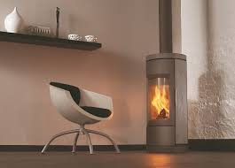 modern gas stoves. Hearthstone Soapstone Wood Stove Modern Gas Stoves
