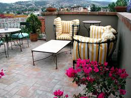 Outdoor Living Room Designs Outdoor Living Space Ideas Please Contact Us To Discuss Your