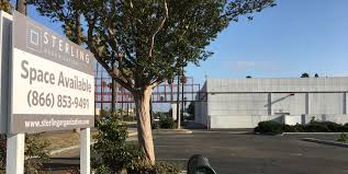 the former pavilions supermarket at chapman avenue and brookhurst street in garden grove has been sold to the sterling organization of florida oc tribune