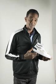Puma Ralph Sampson   sneakers & streetwear online since 1999