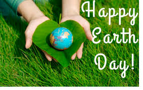 happy earth day kids es wallpapers