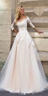 wedding dress designers biwmagazine com Wedding Dress Designers Guide rmw top wedding dress designers bring you the ultimate guide to wedding dress designer price guide