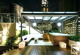Philippines house roof deck roof garden Manila Full Size Of Rooftop Terrace Design India House Modern Roof Deck Home Improvement Pretty Designs Inspiring Lrcnet Rooftop Terrace Homeign Gardenigns Outdoors Ideas With Glass Pool