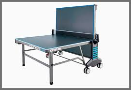 kettler table charmant kettler champ 5 0 outdoor ping pong table