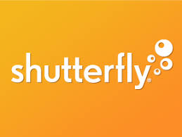 Shutterfly Customer Service Shutterfly Customer Care Service Toll Free Phone Number Office