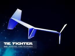 16 best paper airplane designs
