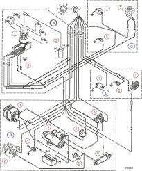 Mercruiser electrical diagram wiring library rh evevo co 3 7 mercruiser cooling system diagram mercruiser closed cooling