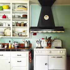 Retro Kitchen Small Appliances Update Kitchen Without Remodeling Heres How Life At Home