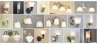 excellent light fixtures for bathroom costco