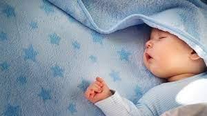 Mozart for Babies Brain Development ♫ Classical Music for Sleeping Babies ♫  Baby Sleep Music - YouTube