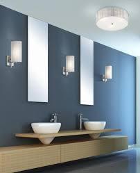 spa lighting for bathroom. Track Style LightingProvides Directional Lighting And Layers Spa For Bathroom E