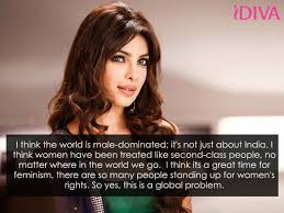 Quotes On Indian Women Beauty Best Of Priyankachopra24 Indian Women Blog Stories Of Indian Women