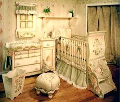 high end nursery furniture. Beautiful Nursery Furniture Unique 8 Best High End Nurseries Images On E