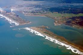 Humboldt Bay Wikipedia